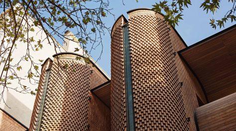 Kaveh House Renovation / Pargar Architecture & Design Studio