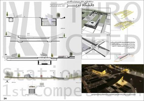 © www.turocied.com