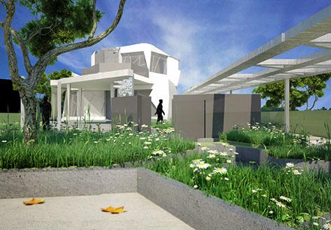 © www.designmena.com