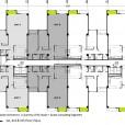F:PA STUDIOProjectsIran Sazeh - 14 (Iranian Architect)92.10.