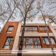 Onsori House