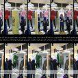 فروشگاه مانتو یوتاب / دفتر معماری فرایند بنیان