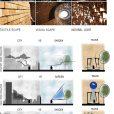 درنگ / دفتر معماری اشعری و همکاران